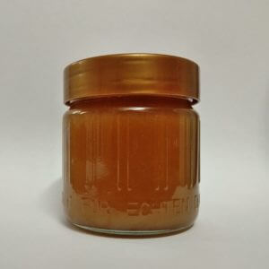Honig Sommertracht